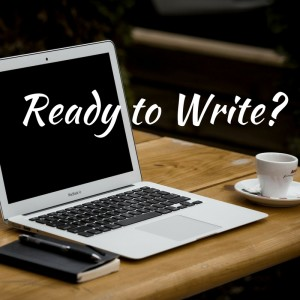 top rhetorical analysis essay editor service gb