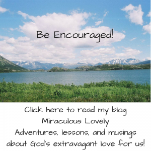 Be EncouragedRead my blog (4)